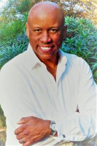 Gene N Smith, Jr - Certified Residential Appraiser
