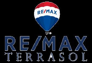 Remax Terrasol