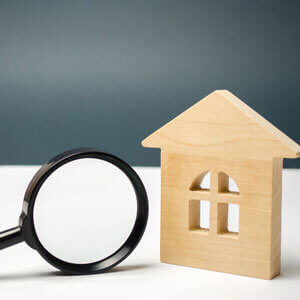 Forensic Appraisal Review Orange County, CA